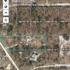 Mobile Home for Sale: Ranch, Manuf/Mobile Home - PERRY, FL, Perry, FL