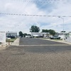 Mobile Home Park for Sale: Sunnyside Mobile Home Community, Heyburn, ID
