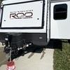 RV for Sale: 2021 ROCKWOOD ROO