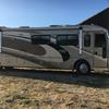 RV for Sale: 2002 FLEETWOOD