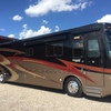 RV for Sale: 2008 IMPERIAL 43DDQ