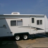 RV for Sale: 2003 Skamper Lite S23FB