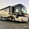 RV for Sale: 2020 ALLEGRO RED 33AA