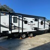 RV for Sale: 2016 NORTH TRAIL 23RBS