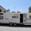 RV for Sale: 2013 28VCBM