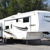 RV for Sale: 2006 LAKOTA 35RLQ - 716-748-5730
