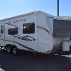 RV for Sale: 2011 JAY FEATHER 19H