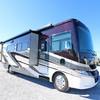 RV for Sale: 2021 ALLEGRO OPEN ROAD 34PA