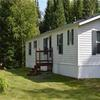 Mobile Home for Sale: Mobile Home - Rangeley, ME, Rangeley, ME