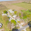 Mobile Home Park for Sale: 26-Space Mobile Home Park