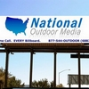 Billboard for Rent: One Call.  EVERY Billboard!, Jackson, MS