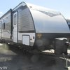 RV for Sale: 2020 ASPEN TRAIL 2390RKSWE