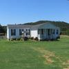 Mobile Home for Sale: Other -See Remarks, Mobile/Manufactured - Dover, AR, Dover, AR