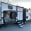 RV for Sale: 2020 SUNSET TRAIL SUPER LITE