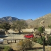 Mobile Home for Sale: Ranch, 1 story above ground, Manufactured Home - Weldon, CA, Weldon, CA