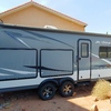 RV for Sale: 2016 JAY FEATHER 7 20XTG