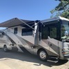 RV for Sale: 2005 TROPICAL LX-T396