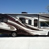 RV for Sale: 2013 SUNSEEKER 2450S