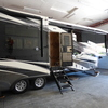 RV for Sale: 2020 MOBILE SUITES 39DBRS3
