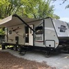 RV for Sale: 2016 Launch Ultra Lite