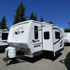 RV for Sale: 2008 XLR 29xs