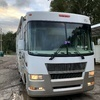 RV for Sale: 2007 FOUR WINDS 34H