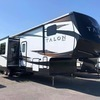 RV for Sale: 2019 TALON 413T