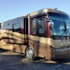 RV for Sale: 2006 DUTCHSTAR 4023 DIESEL NEW TIRES 716-748-5730