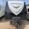 RV for Sale: 2018 AEROLITE 242BHSL