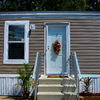 Mobile Home for Rent: Be The First To Live In This Mobile Home!, Wichita, KS