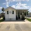 Mobile Home for Sale: Mobile/Manufactured, Manufactured Single - Titusville, FL, Titusville, FL