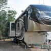 RV for Sale: 2014 LANDMARK MONTEREY