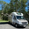 RV for Sale: 2013 VIEW 24V