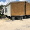 Mobile Home for Sale: 2013 Cavalier