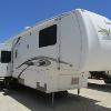 RV for Sale: 2007 SANDPIPER 335RLT