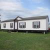 Mobile Home for Sale: Excellent Condition 2014 S E 28X68, 4/2, San Antonio, TX