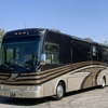 RV for Sale: 2013 TUSCANY XTE 40EX