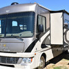 RV for Sale: 2011 BOUNDER CLASSIC 34B