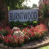 Mobile Home Park for Directory: Burntwood, Oklahoma City, OK
