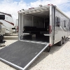 RV for Sale: 2013 M8.5X22