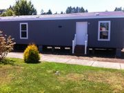 New Manufactured and Modular Home for Sale: Golden West Gavi (Golden West), Mcminnville, OR