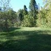 Mobile Home Lot for Sale: 3.48 acre Lot