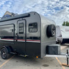 RV for Sale: 2021 FLYER DISCOVER