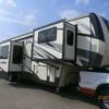 RV for Sale: 2020 SIERRA 379FLOK