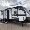 RV for Sale: 2019 IMAGINE 2670MK