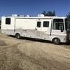 RV for Sale: 1999 SOUTHWIND 32V