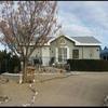 Mobile Home for Sale: Manufactured On Land - Lucerne Valley, CA, Lucerne Valley, CA