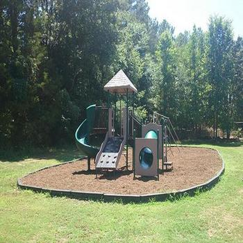 Mobile Home Park In Raleigh Nc Green Spring Valley