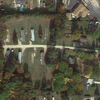 Mobile Home Park for Sale: Escanaba Paridise, , MI