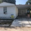 Mobile Home for Sale: 2 Bed / 2 Bath Single Wide In All-Age Whispering Pines, Largo, FL